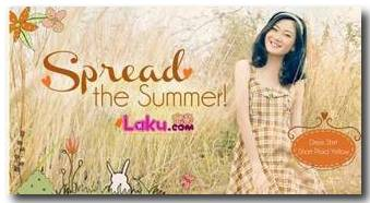 laku.com-belanja-online-grosir-eceran-murah-dan-aman