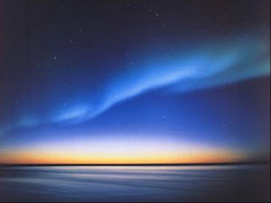 Zen sky