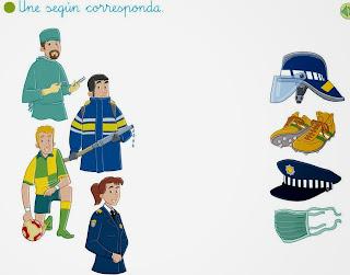 http://primerodecarlos.com/primerodecarlos.blogspot.com/noviembre/ropa_trabajo/visor.swf