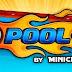 Trainer 8 Ball Pool v3.1.7_101 By Kikoz