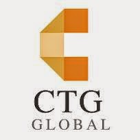 CTG Global Vacancy: Local Government Civil Service Reform – Senior Consultant, Somalia