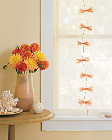 Summer Decorating Ideas Prepossessing With Window Decorating Ideas for Summer Image