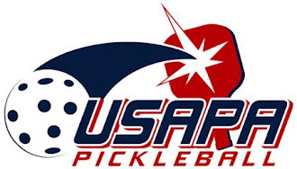 JOIN THE BIGGEST PICKLEBALL COMMUNITY IN THE COUNTRY