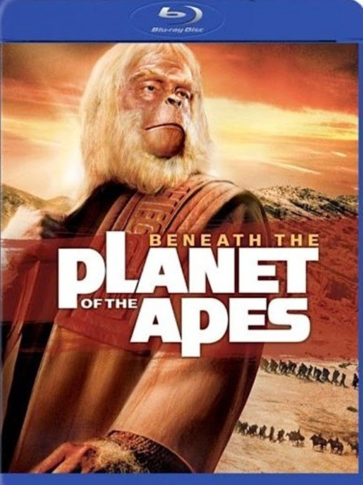 planet movie in hindi