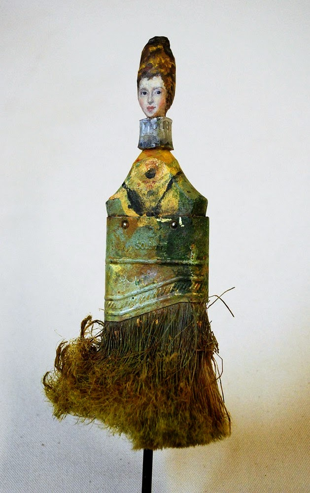 paintbrush portraits rebecca szet-5