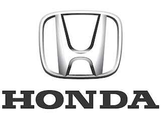 Honda to launch its first diesel car in India
