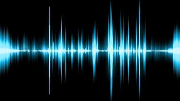 10 sons misteriosos que a ciência não consegue explicar