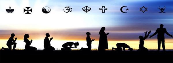 Agama dan Budaya