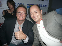 Chicago Bulls, Luc Longley