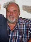 Luciano Scilacci