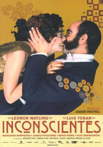 Inconscientes – Legendado (2004)