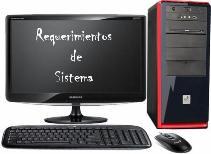 Requerimientos Descargar: TEU Para PC de bajos recursos (Español)