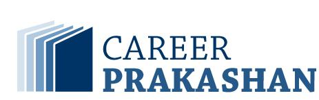 Career Prakashan