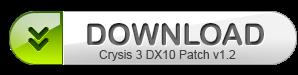 Crysis 3 DX10