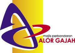Jawatan Kosong Majlis Perbandaran Alor Gajah (MPAG) - 14 Oktober 2012