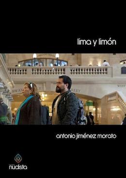 Lima y limón (Argentina)