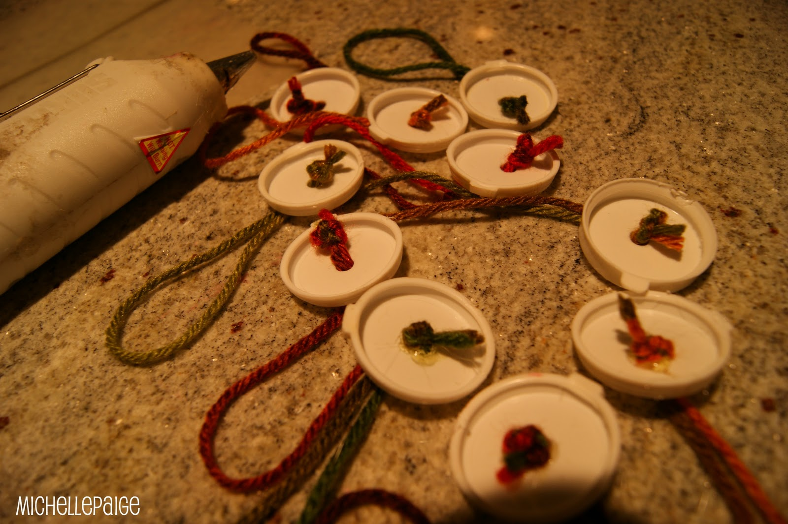 michelle paige blogs sunday craft for the book of ruth