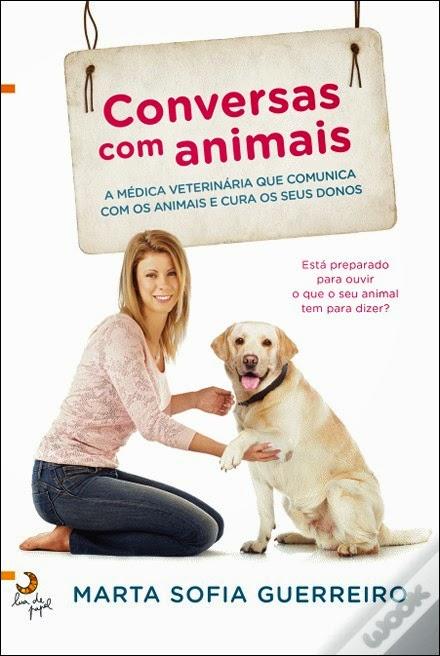 http://www.wook.pt/ficha/conversas-com-animais/a/id/15448938/?a_aid=4f00b2f07b942