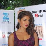 Priyanka-Chopra-Hot-Photos-at-Indias-Best-Cine-Stars-Ki-Khoj-Photos%2B(3)