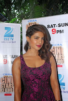 Priyanka Chopra  Pictures at Indias Best Cine Stars Ki Khoj Pictures (3).jpg