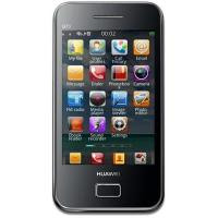 Huawei G7300 price in Pakistan phone full specification