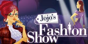Cara Download Game Jojo'S Fashion Show