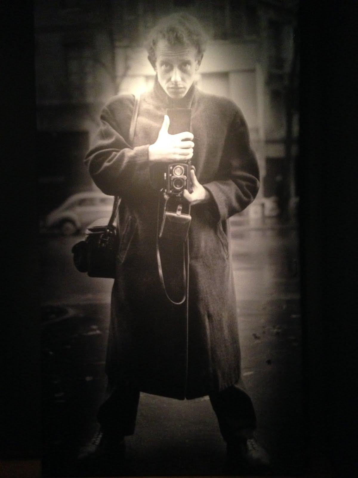 Ed van der Elsken: De verliefde camera