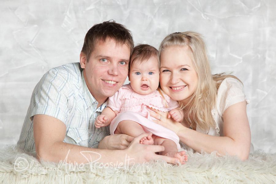 perepilt-fotostuudios-perekond