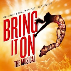RECENT MEDIA REVIEWS: Bring It On: The Musical and Chaplin
