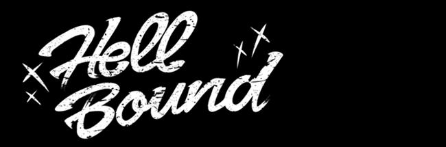 """Hell Bound"" Blog「地獄へようこそ」"