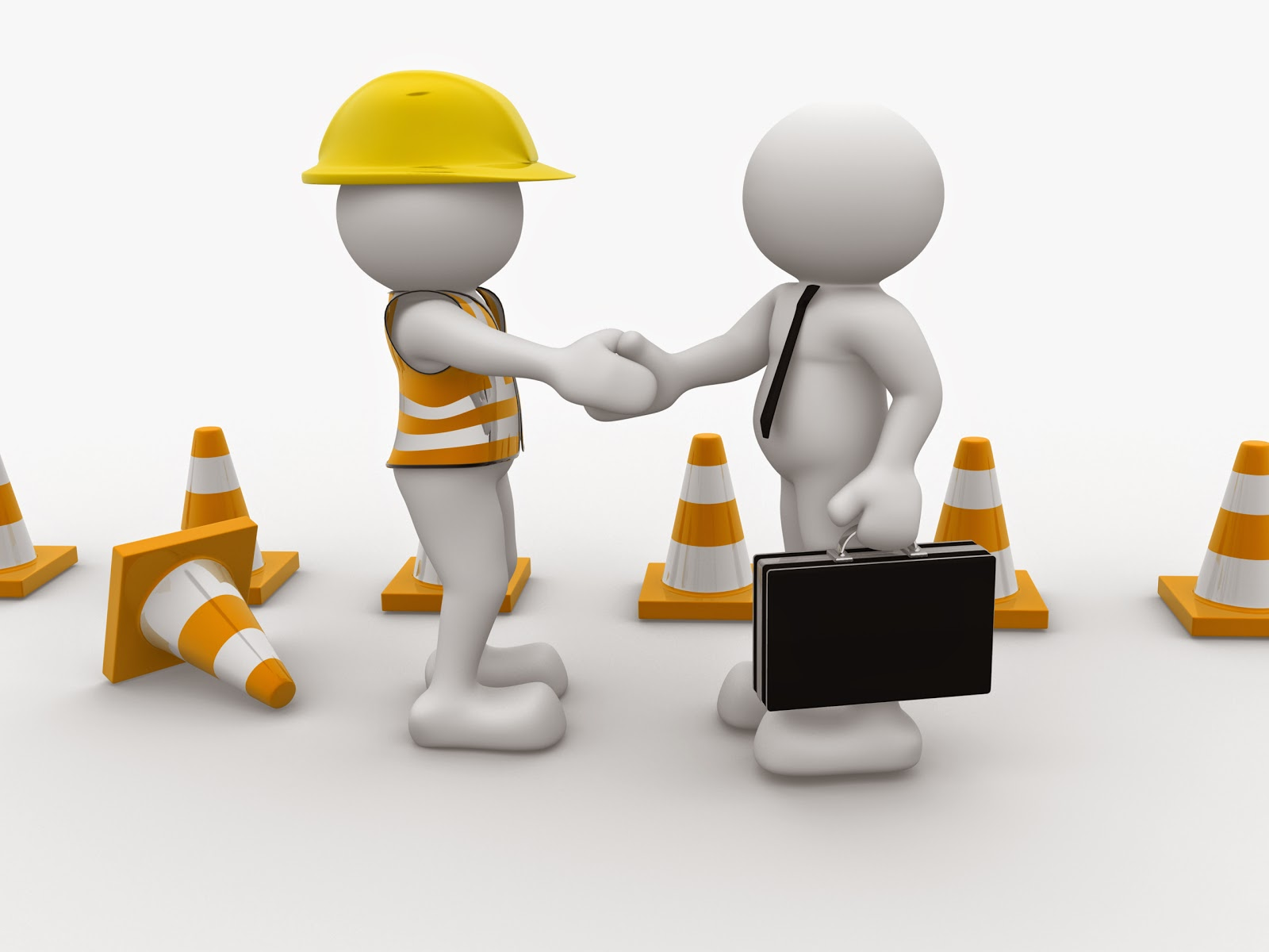 Tips PKL, Cara Praktek Kerja Lapangan, Laporan PKL