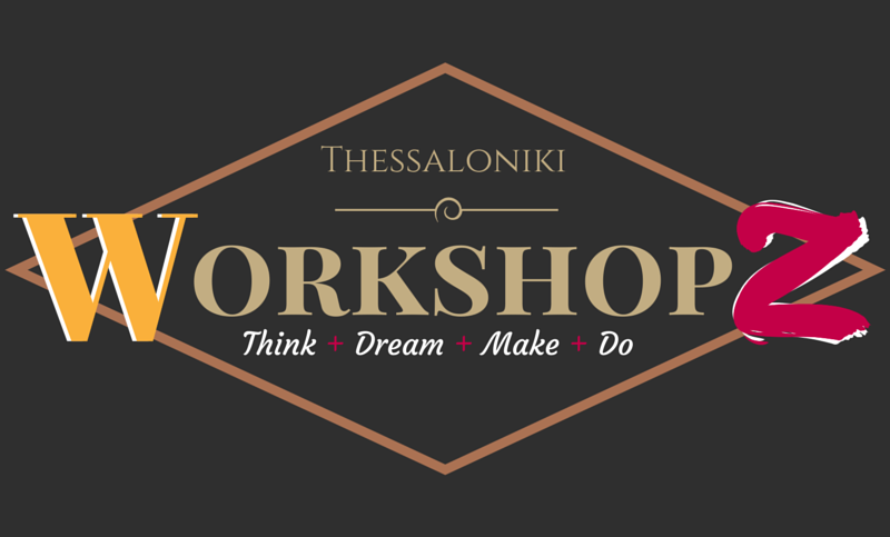 Thessaloniki WorkshopZ