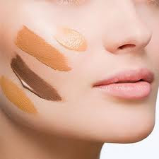 http://www.google.ie/imgres?um=1&hl=en&client=firefox-a&sa=N&rls=org.mozilla:en-US:official&biw=1366&bih=636&tbm=isch&tbnid=HBg2Qfmi1xUF7M:&imgrefurl=http://linahansonblog.wordpress.com/2011/06/23/makeup-for-every-woman/&docid=DniexEBZgWtQjM&imgurl=http://linahansonblog.files.wordpress.com/2011/06/rby-inherited-mom-round-face-de.jpg&w=400&h=400&ei=hMd0T6z8OcPPhAemqdGlBQ&zoom=1
