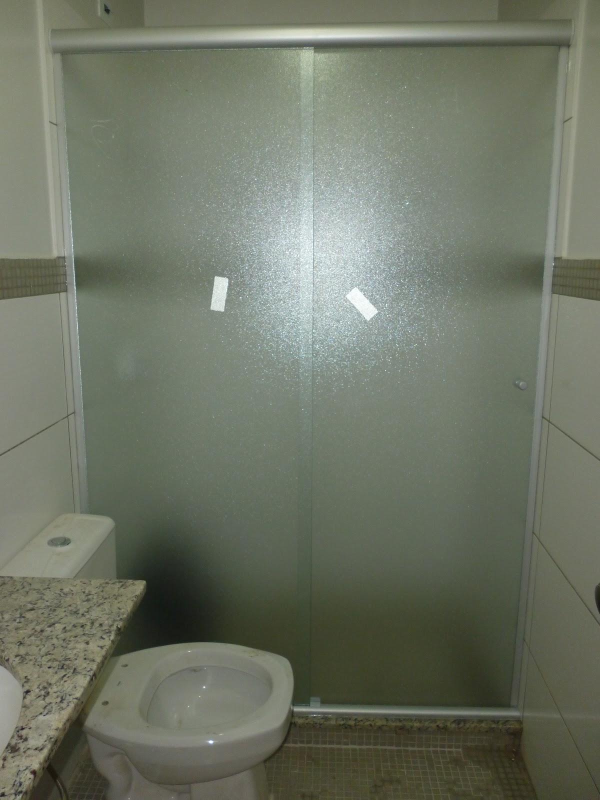 Imagens de #3E402E ABIC Vidraçaria Soluções em vidros: Agosto 2012 1200x1600 px 2548 Box Banheiro Vidro Fosco