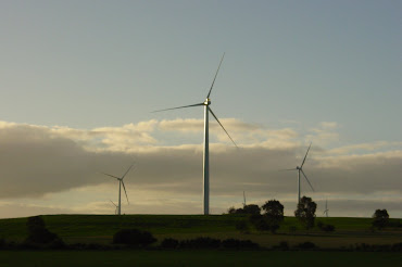 Walkaway Windfarm