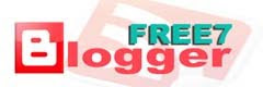 Free 7 Blog Indonesia