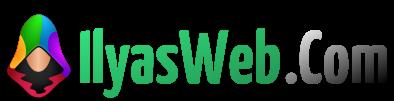 IlyasWeb.Com