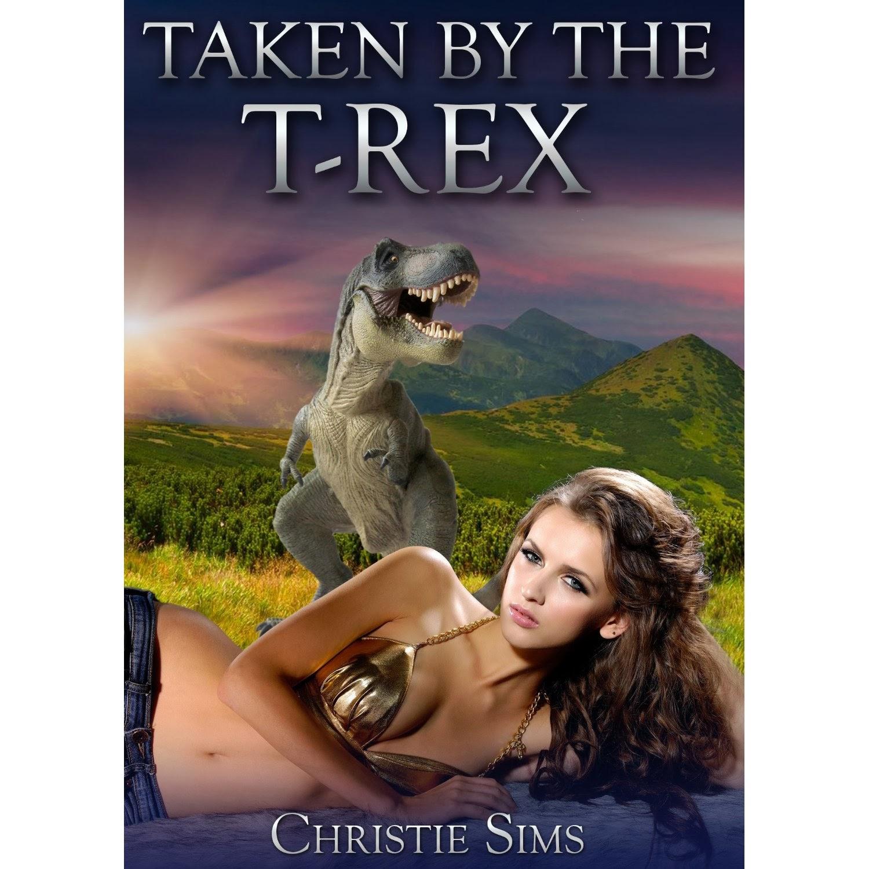 Dinosaur erotica xxx tube