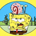Bob Esponja Saw Game