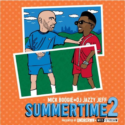 VA-DJ_Jazzy_Jeff_and_Mick_Boogie-Summertime_2_(the_Mixtape)-(Bootleg)-2011-WEB