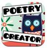 external image poetry+creator.png