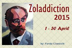 Zoladdiction April 2015