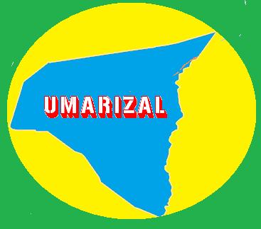 UMARIZAL