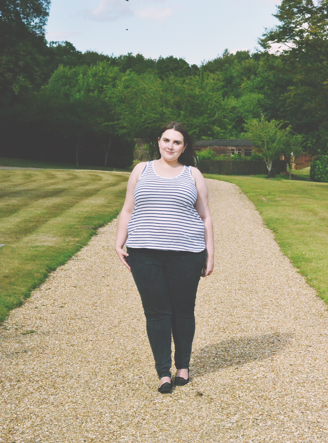 Chubby people photos
