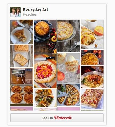 http://www.pinterest.com/everydayart/peaches/