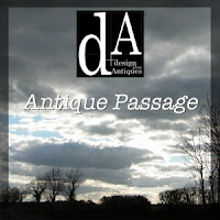 d+A Antique Passage