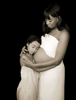 Image Copyrighted: Real Moments Photography Digital tracking tags added.