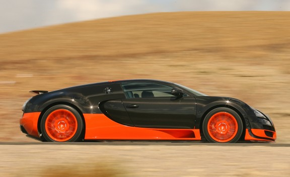 2011 bugatti veyron 16 4 super sport specs pics prices and reviews the au. Black Bedroom Furniture Sets. Home Design Ideas