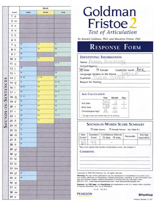 Headlinesandmore Phonological Disorders Dx Goals Tx