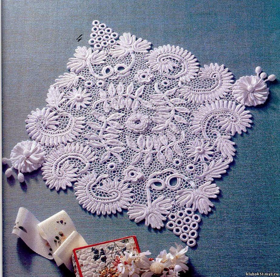 Шкатулка из резинок для плетения